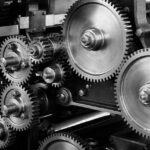 Porady dla osób studiujących inżynierię